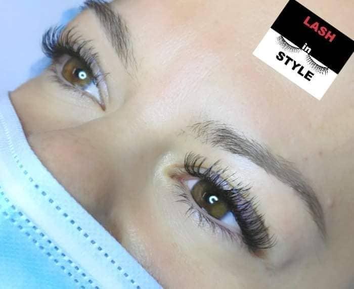 extension-ciglia-ultra-mascara-3