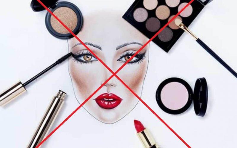 Addio al Make-Up: i vantaggi delle extension ciglia