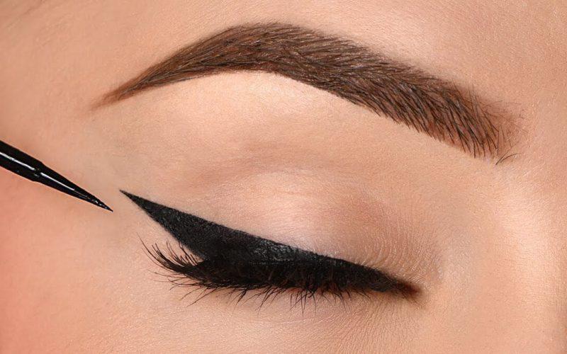 Extension ciglia e eyeliner: il dilemma di ogni donna!