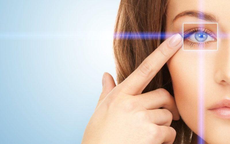 Extension Ciglia o Laminazione? Scopri qual è il trattamento giusto per te!